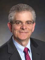 Advisory Board Member John Z. Ayanian