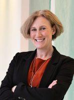 Advisory Board Member Rebecca Cunningham