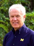 Advisory Board Member Ronald Zernicke
