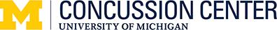 U of M Concussion Center