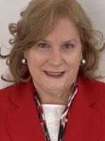 Sandra Frolich