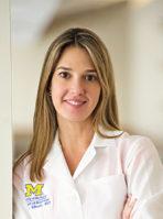 Dr. Andrea Almeida