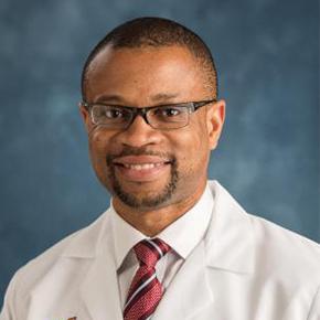 Dr. Fred Korley
