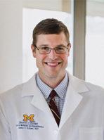 Dr. James Eckner