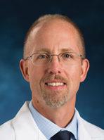 Dr. Matthew Lorincz
