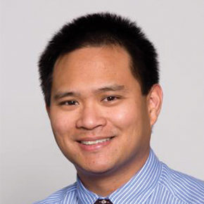 Dr. Percival Pangilinan Jr